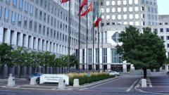 Procter&Gamble разделя бизнеса си