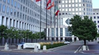 Procter & Gamble купува здравния бизнес на немски гигант за €3,4 милиарда