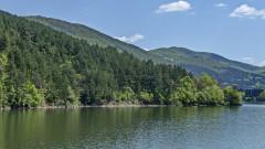 Ежедневно МОСВ дава информация за водите в язовирите