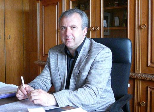 """Работят """"на тъмно"""" по новия закон за българите в чужбина"""