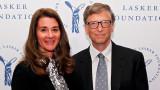 Бил Гейтс, Мелинда Гейтс, разводът им за милиарди и какво не знаем за него