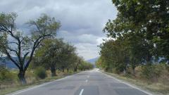 Юнион Ивкони пуска нови линии до Северна Гърция