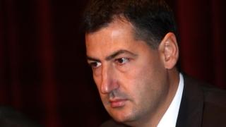 Пловдив има нужда управлението да е стабилно, категоричен е Иван Тотев