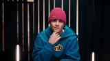 Джъстин Бийбър, YouTube Originals, Justin Bieber: Seasons и документалните серии за живота на певеца