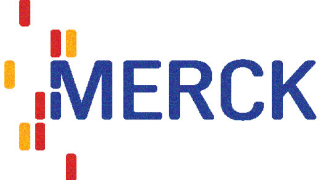 Немският гигант Merck купува конкурента Serono за 8.3 млрд. дол.