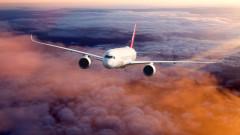 Авиоиндустрията ще преживее най-лошата си година от 2014-а насам
