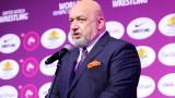 Кралев: Антон Кутев е клеветник! Чухме четири тези и четири лъжи