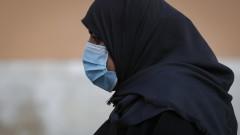 Почти рекорден брой заразени и починали от COVID-19 в Русия