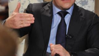 Медведев: Инвеститорите смятат Русия за неразбираема