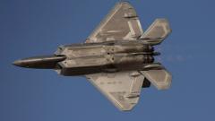Водената от САЩ коалиция в Сирия и Ирак убила над 620 цивилни