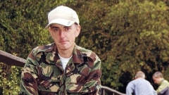 Обвиненият за убийството на Джо Кокс не призна вината си