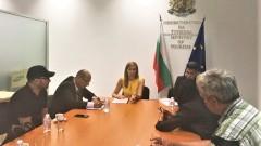 Включват хора с увреждания в нов съвет към министерството на туризма
