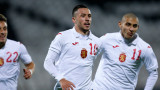 Дадоха решителния мач на младежите срещу Полша на нидерландец