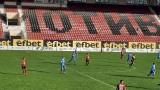 Хебър изненада Локомотив в София