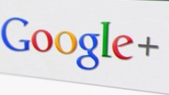 Google+ вече има около 10 милиона потребители
