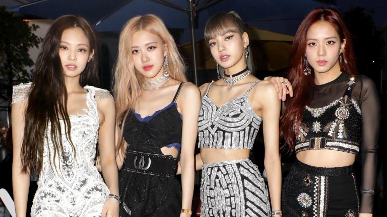 От какво се отказаха най-големите звезди на Южна Корея