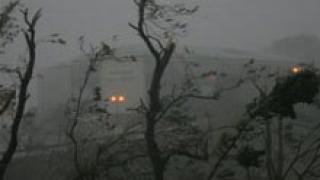 14 души загинаха в бурите в Южна Америка