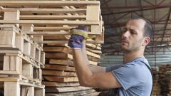 70% от българите са работели през второто тримесечие на 2019 г.
