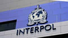 Интерпол предупреди Европа за 50 заподозрени терористи