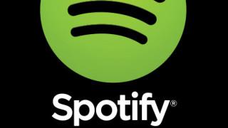 Spotify представя групови плейлисти за Messenger