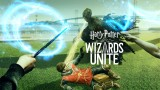 Harry Potter: Wizards Unite е следващият Pokemon Go