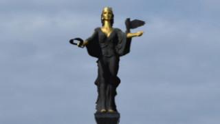 12 млн. лв. от приватизацията на Общинска банка отиват за екология в София