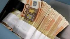 Гърция има проблем с плащането на данъците
