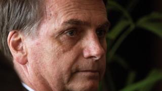 САЩ и Бразилия избегнаха търговската война