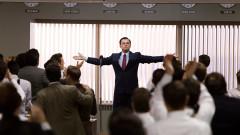 5 интересни бизнес филма, с които да разпуснете