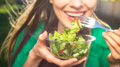 Полезни храни, с които да внимаваме