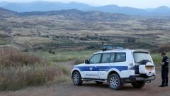 Три българки в списъка с изчезнали жени в Кипър