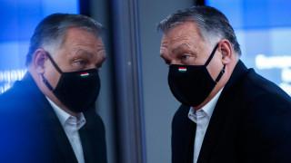 Унгария антикризисно намалява данъци, опозицията обвини в задълбочаване на кризата