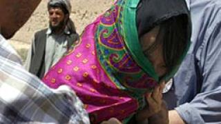 Талибаните освободиха 12 южнокорейци