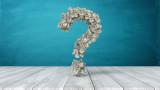 Въпросителните около новия дълг от 300 милиона лева