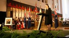 Нова Зеландия отново се отваря за света след година на блокади