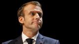 Франция вече е страната с най-високи данъци в света