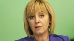 Борисов разказал басня за независим прокурор
