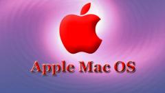 Apple изпреварва Microsoft при операционните системи през 2015 г.