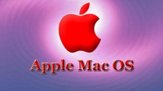 Хакери удариха Apple компютри с Mac OS
