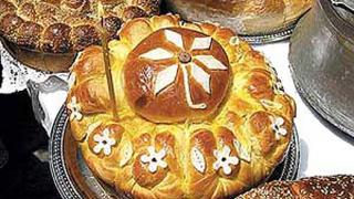 България ще бъде разделена на кулинарни региони