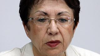 Манева предупреди за още две наказателни процедури