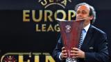 Ливърпул срещу Бешикташ, вижте всички двойки от Лига Европа