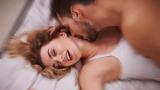 Колко ни държи след хубав секс