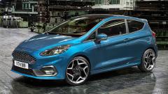 Ford планира съкращаването на 10% от работниците си по света