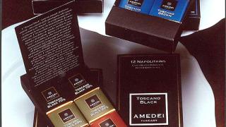 Тъмният шоколад намалява апетита
