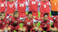 Хакан Якин сменя Фонлантен за Световното в тима на Швейцария