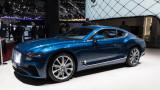 Руснаците купуват по-малко луксозни коли през 2019-а