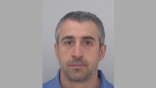 Полицията издирва 43-годишен мъж от Дупница