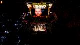 Австралиец поиска $3 млн. от Кличко, за да се бие с него