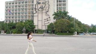 Куба обвинява US-гражданин в шпионаж